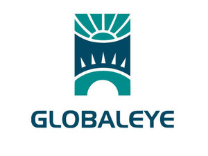 Global Eye - Financial Planning Services In Uae - Financial consultants