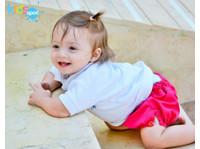 Kids Spot Nursery Dubai (3) - Nurseries