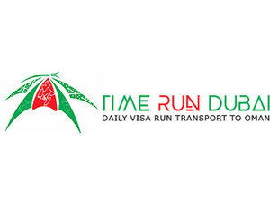 time run dubai uae, visa run services - Agenzie di Viaggio