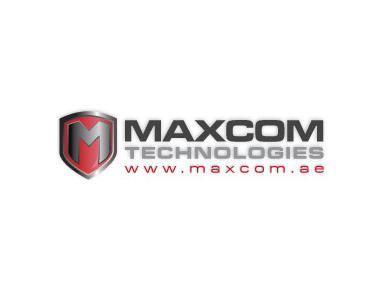 Maxcom Technologies - Security services