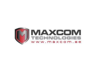Maxcom Technologies - Security services