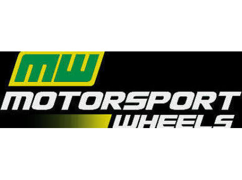 motorsport wheels llc - Car Repairs & Motor Service
