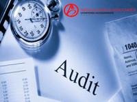 Abdulhusain & Associates Chartered Accountants (3) - Financial consultants