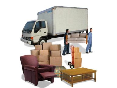 HOME CARE MOVERS/PACKERS/SHIFTERS/TRANSPORTERS - Removals & Transport