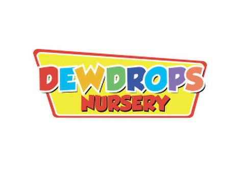 Dewdrops Nursery - Asili nido