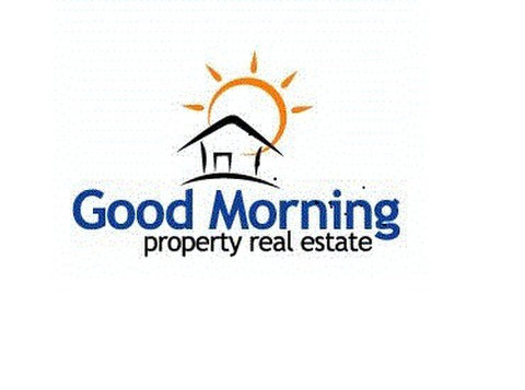 Good Morning Property Real estate Buy,sell.rent, Management - Agenzie immobiliari