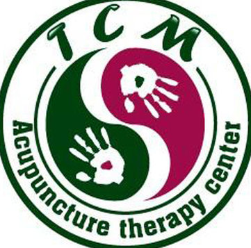 TCM Acupuncture Therapy Center Dubai - Medicina alternativa