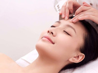 TCM Acupuncture Therapy Center Dubai (1) - Alternative Healthcare