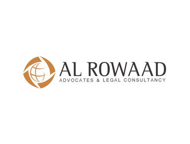 Al Rowaad Advocates & Legal Consultancy - Commercial Lawyers