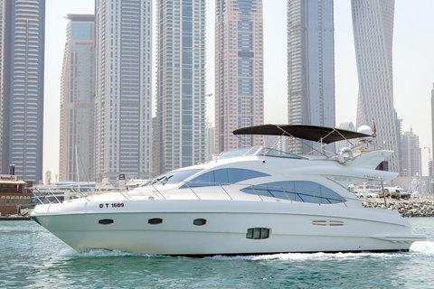 Xclusive Yachts - Yachts e vela