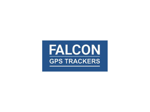 Falcon Trackers - Import/Export