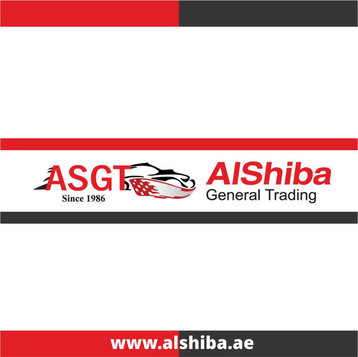 Alshiba General Trading - Car Repairs & Motor Service