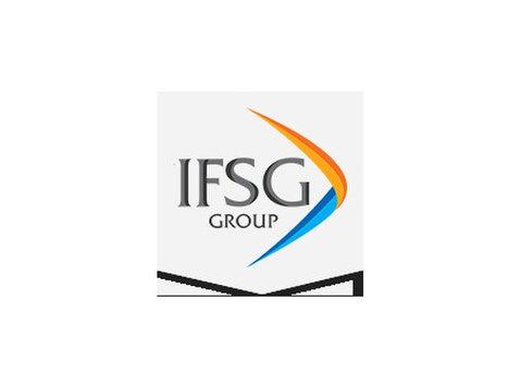 Integrated Facility Management Companies in Dubai - Servizi settore edilizio