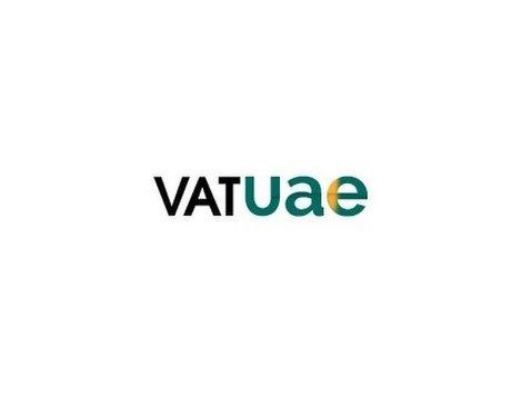 The VAT UAE APP - Business Accountants