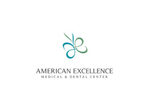 American Excellence Medical and Dental Center - Hospitals & Clinics