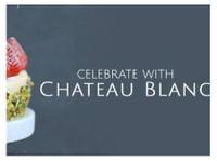 Chateau Blanc (1) - Продовольствие и напитки
