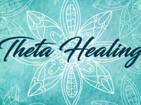 heal2empower (1) - Coaching & Training