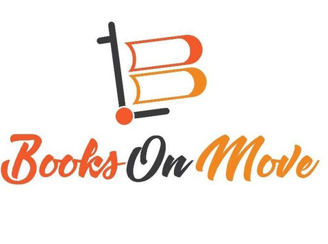 Booksonmove - Libraries & Book Exchanges