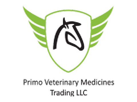 Primo Veterinary Medicines Trading Llc. - Pet services
