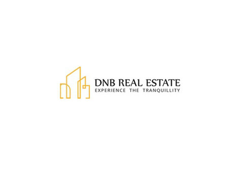 DNB Real Estate - Real Estate Agent & Property Advisory Firm - Estate Agents