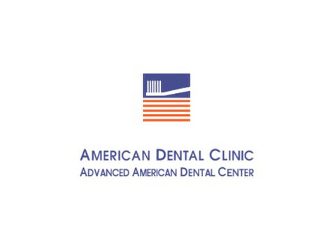 American Dental Clinic - Dentisti