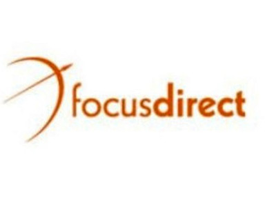 Focusdirect Exhibitions Llc - Conference & Event Organisers