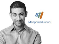 Manpowergroup (middle East) (5) - Recruitment agencies
