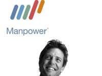 Manpowergroup (middle East) (6) - Recruitment agencies