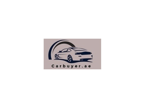 car buyer uae - Car Dealers (New & Used)