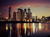 Desert Safari Dubai (7) - Tourist offices