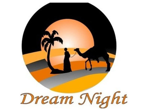 Dream Night Tours - Travel sites