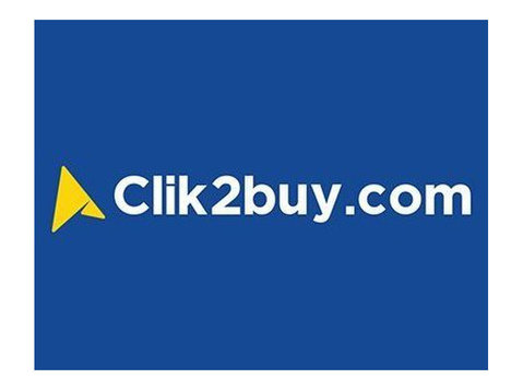 Clik2buy - Shopping