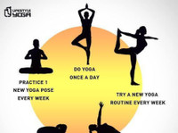 Lifestyle Yoga (5) - Gyms, Personal Trainers & Fitness Classes