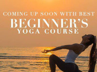 Lifestyle Yoga (6) - Gyms, Personal Trainers & Fitness Classes