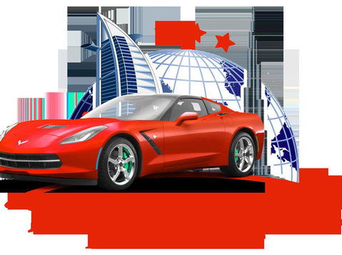 futurestarrentacar - Car Rentals