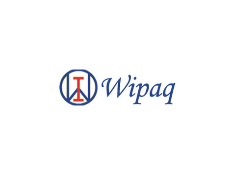 Wipaq Trading Llc - Security services