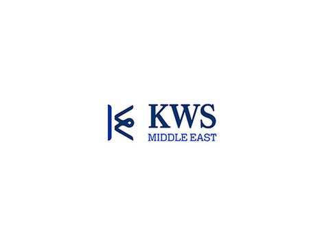 KWS MIDDLE EAST - BUSINESS SETUP DUBAI - Consultancy