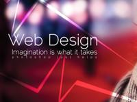 Infoquest (2) - Webdesign