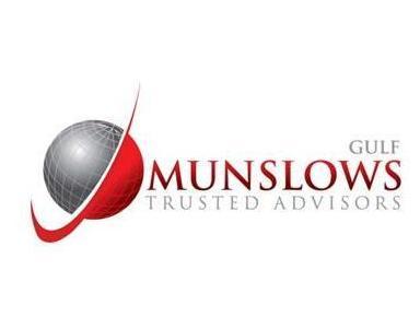 Munslows Gulf - Company formation