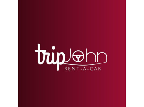 Tripjohn Car rental - Аренда Автомобилей