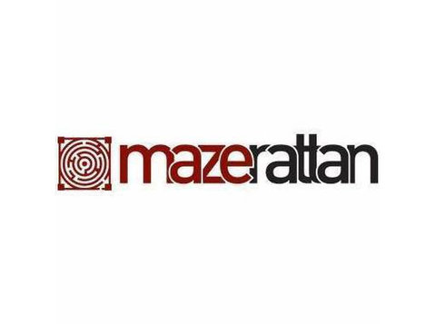 Maze Rattan Furniture - Home & Garden Services