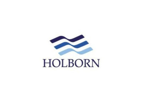 Holborn Assets - Financial consultants