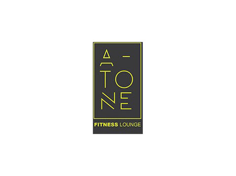 a-tone fitness lounge - Gyms, Personal Trainers & Fitness Classes
