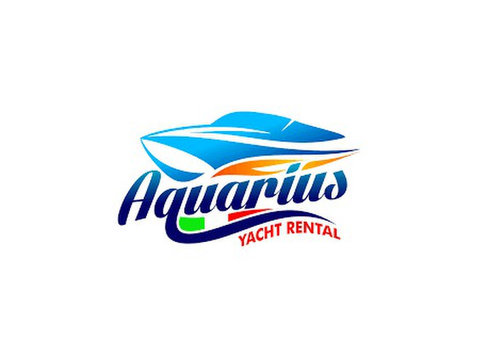 aquarius yacht rental llc - Yachts e vela