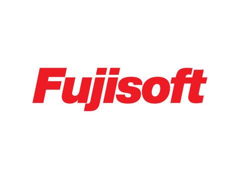 Fujisoft Technology LLC - Business & Networking