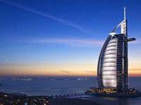 Your Trip Dubai (5) - City Tours