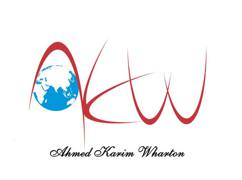akw Tax Reclaim Accounting and Bookkeeping - Tax advisors