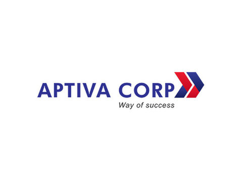 Aptiva Technologies L.L.C - Consultancy