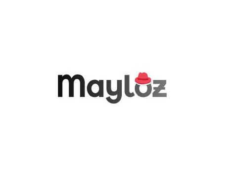 Mayloz Ecommerce - Shopping