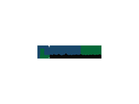 Paper Link - Import/Export